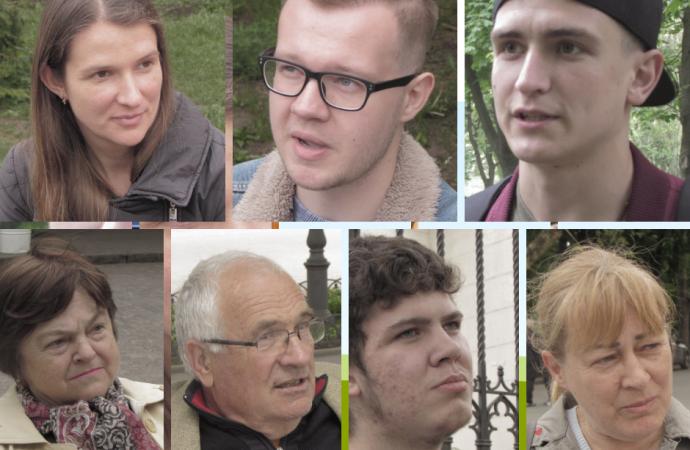 День Победы: чьи имена носят одесские улицы?