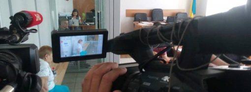 Год спустя: завершился суд на виновницей в смертельном ДТП