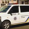 Пять одесских школ «атаковали» минеры