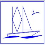 логотип «Юный романтик»