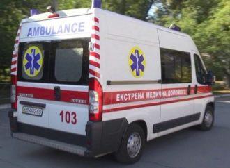 Стали известны подробности гибели 5-летнего ребенка в техническом водоеме