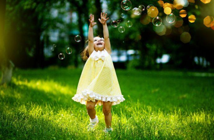 Сразу два «игрушечных» Национальных рекорда хотят установить в Одессе в День защиты детей