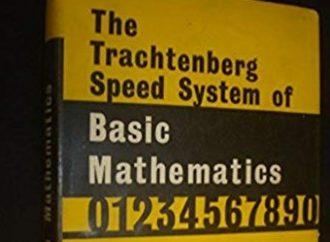 Ментальную арифметику, которую изучают в 70 странах, открыл математик из Одессы
