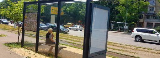 ДТП на Люстдорфской дороге остановило движение пяти трамвайных маршрутов
