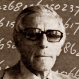 Яков Трахтенберг умер в 1953 году