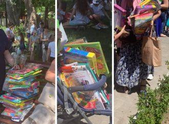 От кого надо защищать детей 1 июня? Детский праздник омрачили несколько инцидентов