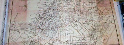 Где в Одессе был переулок Данте Алигьери и какая улица – рекордсмен переименований?