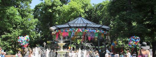 Бесплатная туристическая помощь: в Одессе стартует новый проект