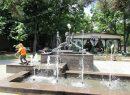 фонтан одесса