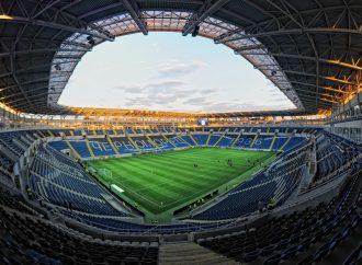 """Вокруг стадиона """"Черноморец"""" в Одессе может разгореться новый скандал: причина"""