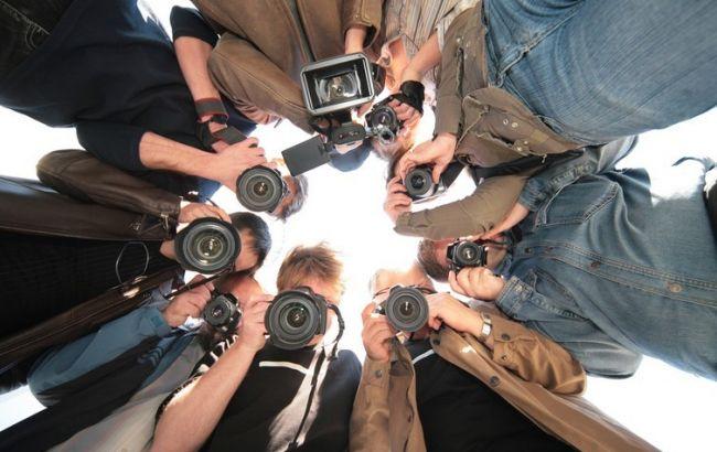 Должен ли журналист иметь свое мнение, или Новая «объективность» наших журналистов