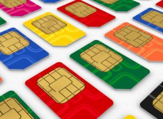 Как сменить мобильного оператора без потери номера?