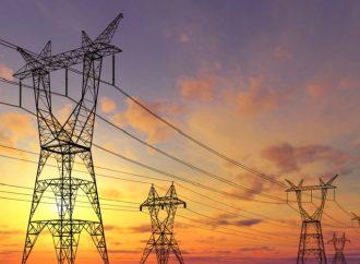 Отключения электричества в Одессе 11 октября: где не будет света