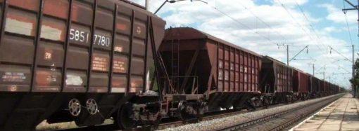 Снова селфи на крыше поезда: врачи ожогового отделения борются за жизнь 17-летней девушки