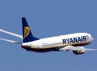 Ryanair откроет два новых маршрута из Одессы – куда можно улететь
