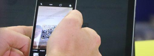 Соцработники будут обслуживать слабослышащих одесситов при помощи мобильного приложения