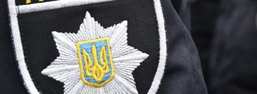 Коронавирус 2 ноября: в Одесской области более 300 новых случаев