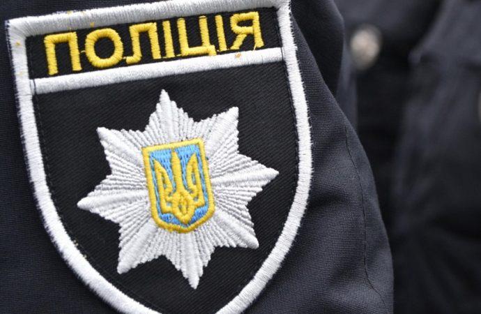 Одесситы организовали подпольное производство средства для стирки (фото, видео)