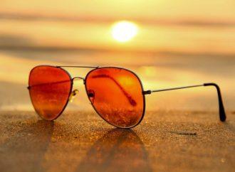 Как перенести одесскую жару? Советы медиков