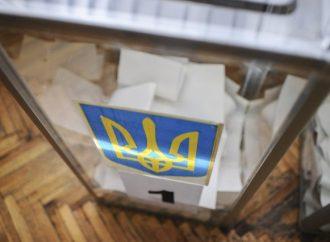 Что нарушали на выборах в Одессе?