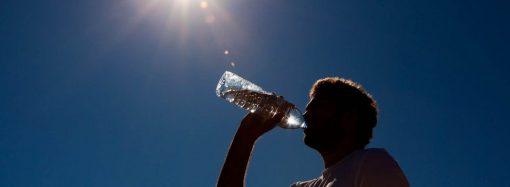 Погода на 31 липня. В Одесі стане спекотніше