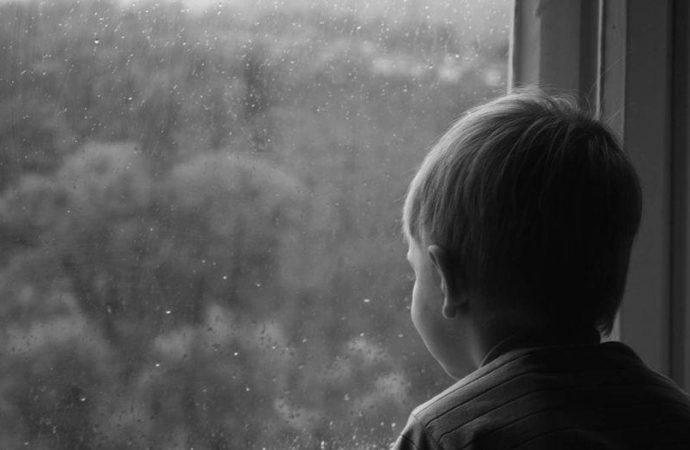 В Одесі півторарічний хлопчик випав з восьмого поверху, врятувати життя дитини не вдалося