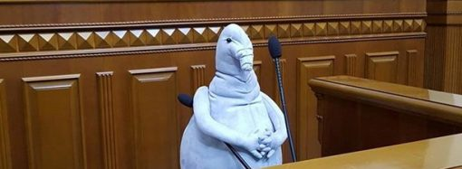 А поутру они проснулись в ЗеСтране: кого Украина выбрала в парламент?