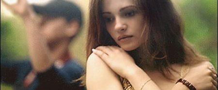 Одессит поругался с подругой и выложил ее интимные фото в соцсети