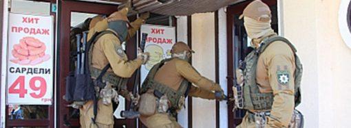 Выборы: в Бессарабии за пять дней до голосования перешли к провокациям