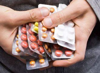 Невдовзі на упаковках ліків з'явиться спеціальне маркування: як це працюватиме