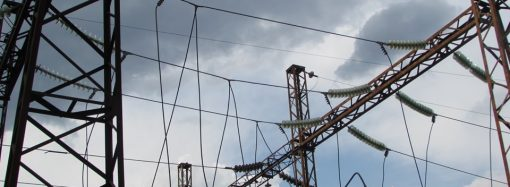 Отключения света запланированы сегодня в Одессе