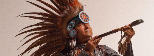 С индейской музыкой и ярмаркой: как в Одессе отметят День независимости Перу