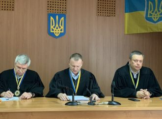Официально: мэр и другие обвиняемые по делу «Краяна» оправданы