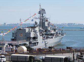 Приговор местной банде и COVID-19 на корабле ВМС: чрезвычайные новости Одессы и области 6 августа