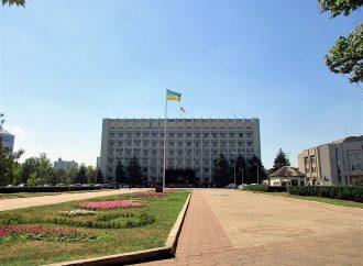 Губернатор Одесской области назвал своих вероятных заместителей