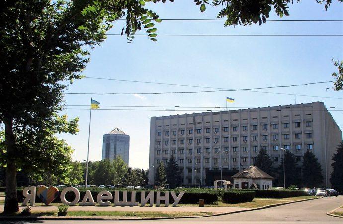 Кто может стать новым губернатором Одесской области: вероятные кандидаты