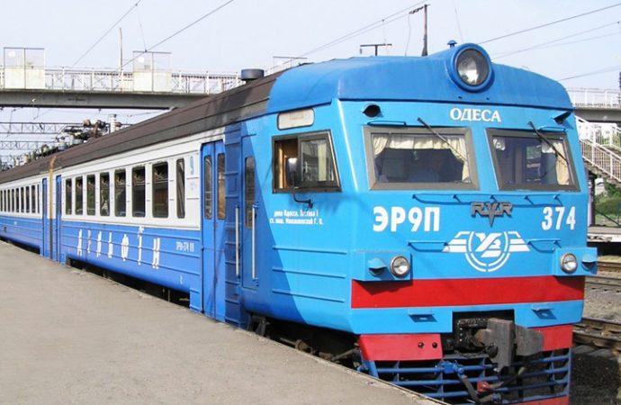 Правила «Укрзалізниці»: о каких правах нужно знать пассажиру