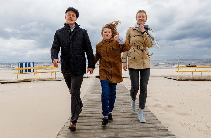 Дорогу молодым: украинское кино на Одесском кинофестивале
