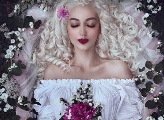 Ансамбль классического танца «Фуэте» представляет в Одессе балет-сказку «Спящая красавица»
