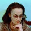 Вероника Полищук