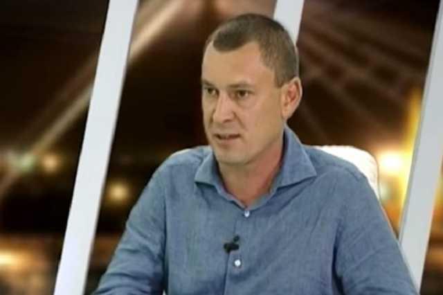 Будущий одесский губернатор: что о нем известно?