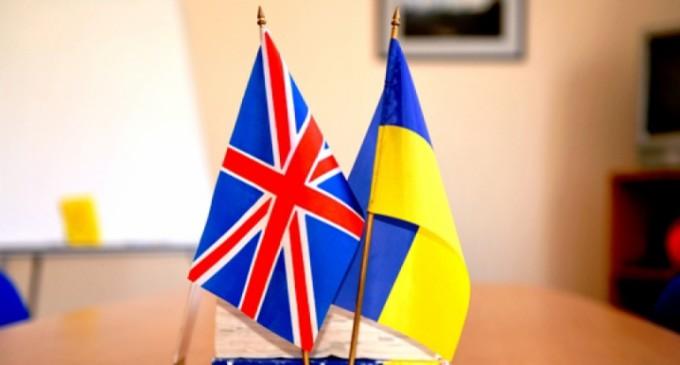 Английский язык должен стать вторым обязательным в Украине – глава СНБО