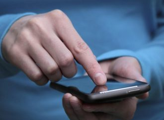 Держава у смартфоні: до кінця року у своєму телефоні можна буде зареєструвати дитину і не тільки