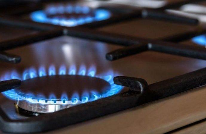 Как потребителю оформить письменное обращение по вопросам поставки газа?