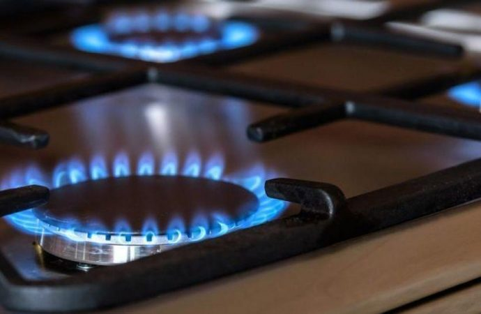 Поверка счетчиков газа: каков порядок и за чей счет?