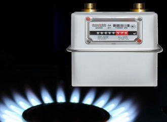 Школа потребителя: о счетчиках газа и ответственности газовщиков
