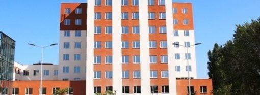 Почему «дело Краяна» – это процесс давления на мэра Одессы (мнение)