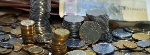 Нацбанк вводить в обіг срібну монету, присвячену Томосу