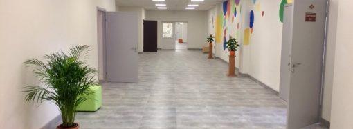 Учебный год в одесских школах рекомендуют начать 3 сентября