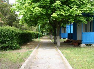 Стала известна причина отравления детей в сергеевском лагере